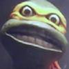 ElBoricua24's avatar