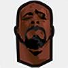 ElBorn's avatar