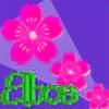 elbos's avatar