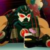 elbowteeth's avatar