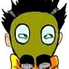 elbrandanoto's avatar