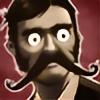 ElBrazo's avatar