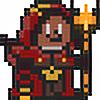 elbriso's avatar