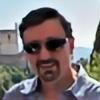 elbrujodelatribu's avatar