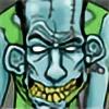 elbruno's avatar