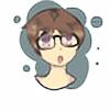 ELBSH's avatar