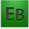 elbuga's avatar