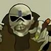 elbushey's avatar