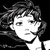 Elbytron's avatar