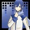 ELCABALLERO-AZUL's avatar