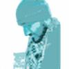 ElCai's avatar
