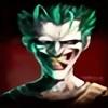 elcaitanbinda's avatar