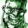 ELCALIBRE's avatar