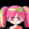 elcamu's avatar