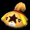 ElCanguroo's avatar