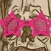 elcapitan1023654's avatar