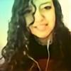 ElCapitan18's avatar