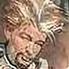 elcapullo's avatar
