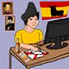 elcarlo42's avatar