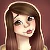 ELCArts's avatar