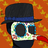 ElCatrinD36's avatar