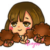 elceynne's avatar
