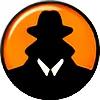ElCezeri's avatar