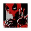 elcgabalus's avatar