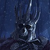 Elchaart's avatar