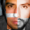Elchacmool's avatar