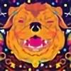 ELCHAKALON's avatar