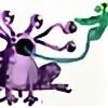 elchavez13's avatar