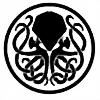 ElChavo197's avatar