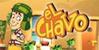 ElChavoAnimadoFans