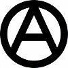 elchevive199's avatar