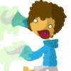 elchicoquebaila's avatar