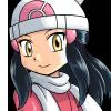 elchicosuiren's avatar