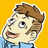 elchingue's avatar