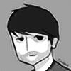 ElChipy's avatar