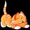 elchrys126's avatar