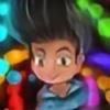 elciasneto's avatar