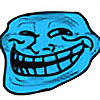 elcid534's avatar