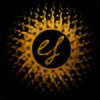Elcin64's avatar