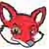 ElcinKerimov's avatar