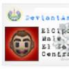 ElCipote20's avatar