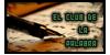 ElClubdelaPalabra's avatar