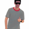 elcoach10's avatar