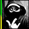 elconchero's avatar