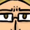 Elcool's avatar