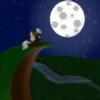 ElCoru's avatar